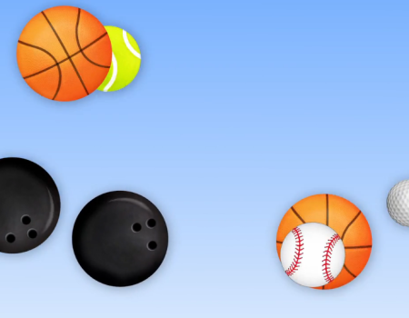 MonsterMathclub – Counting Sports Balls